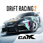 CarX Drift Racing 2 Mod Apk Obb Download for Android
