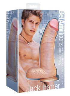 http://www.adonisent.com/store/store.php/products/belami-signature-cock-jack-harrer