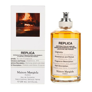 http://www.sephora.com/by-fireplace-P404758?skuId=1788058&icid2=search_search_p404758_image