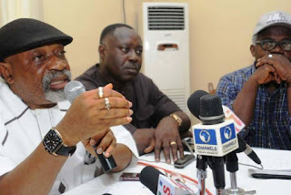 ASUU Strike Should Be Call Off On Or Before The Weekend – FG