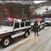 Zenička policija raspisala potragu za nestalim Muhamedom Šišićem (26)