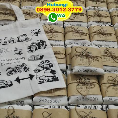 jual Tas Putih harga murah 49625