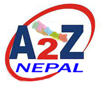 All About Nepal