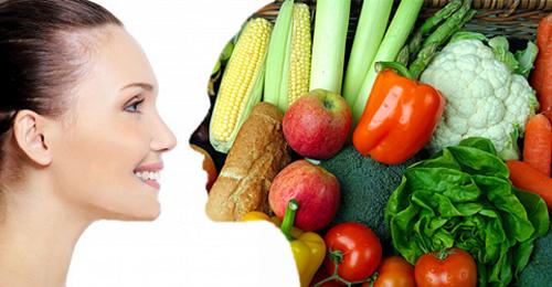 Come diventare un nutrizionista