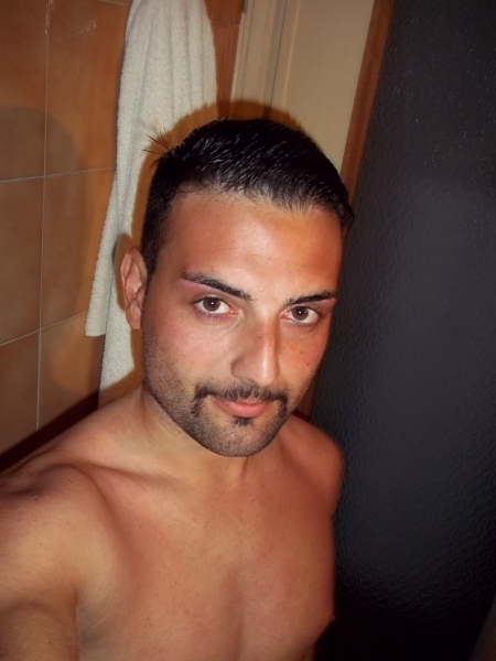 car sex pavia cerco escort gay