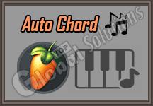 Cara Membuat Auto Chord Piano Keyboard Di Fl Studio Top Global Solutions