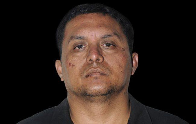 El Z-40 fue trasladado a penal en Tierra Caliente Michoacán, la boca del lobo para el ya que los Narcos Michoacanos lo quieren muerto