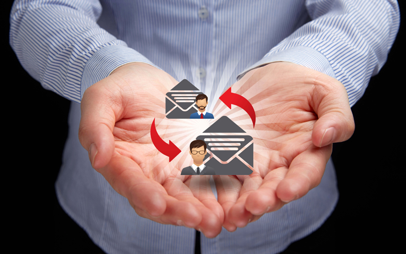 10 Tips How to Write a Professional and Effective Email
