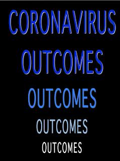"""Pensando nos resultados do Coronavírus ... e no Roberts Court ... e na mentira """"fundamental"""" subjacente a Wall Street 2"""