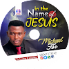 Michael Tse - In The Name of Jesus (Audio Download) | #BelieversCompanion