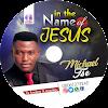 Michael Tse - In The Name of Jesus (Audio Download) | #BelieversCompanion
