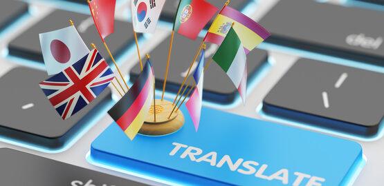 should uk businesses utilize professional translation services after brexit