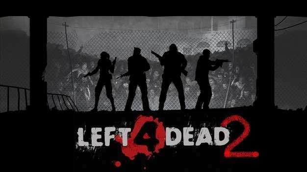 left 4 dead 2 cheats steam games