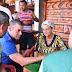 Josué na liderança de intenções de votos entre pré-candidatos bolsonaristas para prefeitura de Manaus