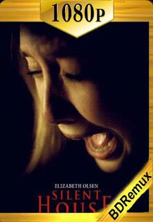 La casa del miedo (2011)[1080p Remux] [Latino-Inglés] [Google Drive] chapelHD