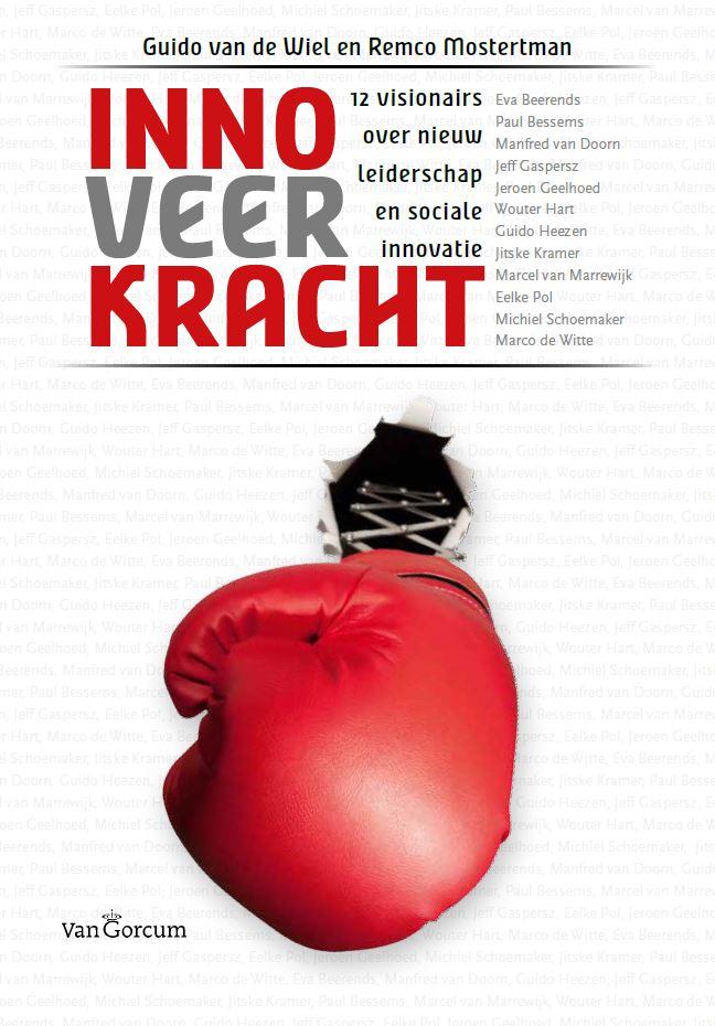 http://www.managementboek.nl/boek/9789023251187/innoveerkracht-guido-van-de-wie?affiliate=3058