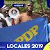 LOCALES : LE PDP CONVOITE DES COMMUNES DANS LE HAHO ET L'OGOU