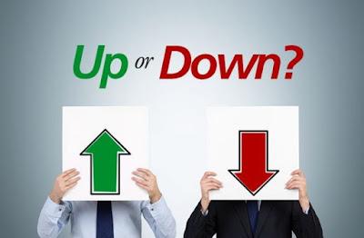 ما هو تداول الخيارات olymp trade؟