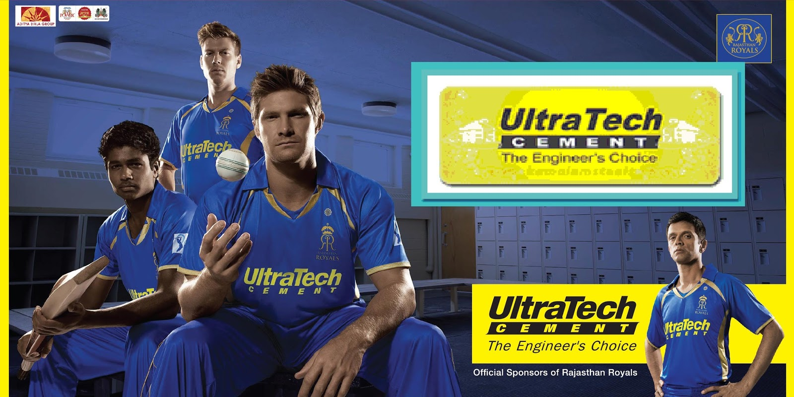 Ultratech Cement Career : Ultratech cement limited releases big notification for