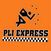 Pli express