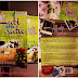 Review Novel : Hati Kita Satu Oleh Rania Firdaus