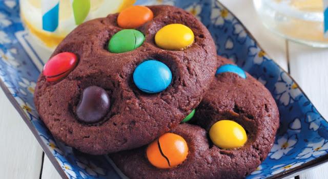 recette-simple-biscuits-pour-enfant
