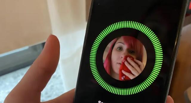 3 Penyebab Face ID Pada iPhone Off atau Tidak Bisa Digunakan