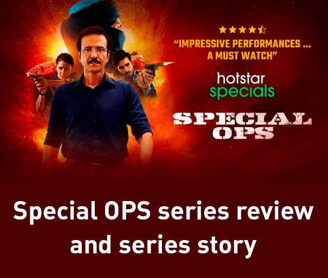 special-ops-series-review-star-cast-series-story