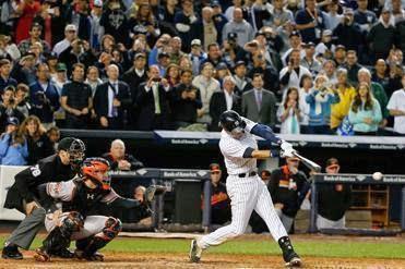 Red Sox fans poised to bid Derek Jeter farewell