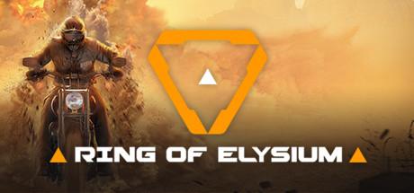 Ring of Elysium Cerinte de sistem
