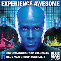 Experience Awesome – don't mind if I do