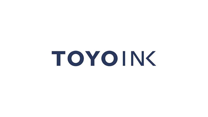 Lowongan Kerja PT Toyo Ink Indonesia