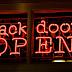 SideDoor - Debian/Ubuntu Backdoor Using A Reverse SSH Tunnel