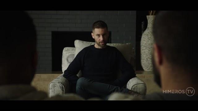 Journeys Two – Episode 2 – Adam Ramzi, Andre Donovan, Max Adonis & Ricky Roman