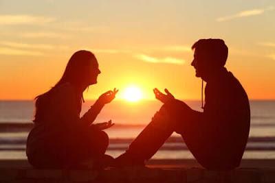7 sinais de conexão emocional com uma pessoa