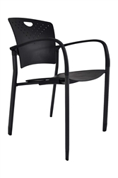 Eurotech Staq Chairs