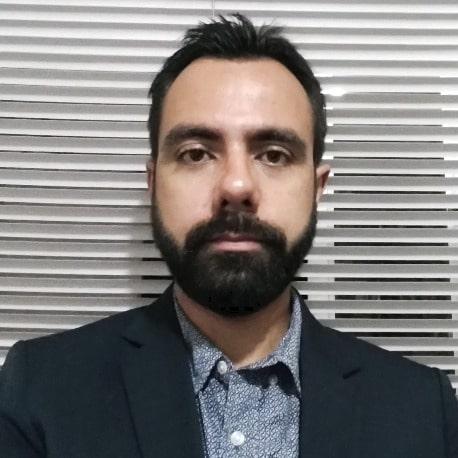 Elson Fabiano Alves