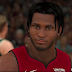 Justise Winslow Cyberface BY Elite [FOR 2K20]