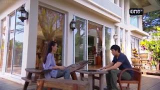 Sinopsis Leh Ratree Episode 9 - 1