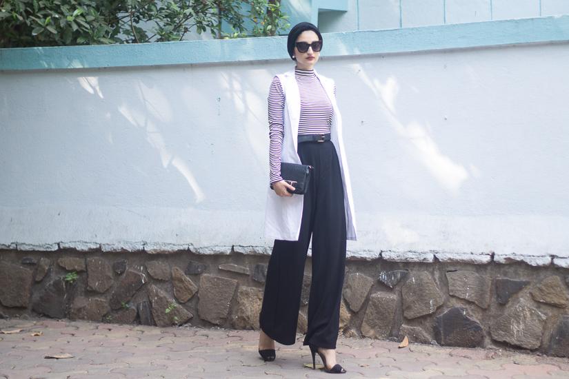 filter fashion hijab fashion indian style blog farheen naqi