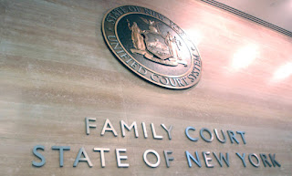 Foreign Divorce, International Divorce NY, Family Court