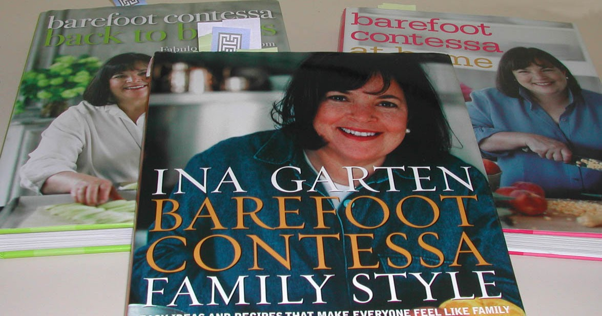 barefoot contessa back to basics pdf