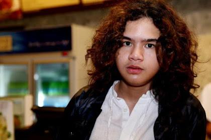 Ahmad Dhani Mau Jual Rumah untuk Dukung Kampanye Prabowo, Begini Respons Anaknya
