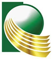 Logo PT Rajawali Nusindo