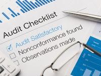 Pengertian, Indikator dan Pengukuran Kualitas Audit