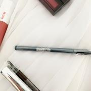 MAYBELLINE TATTOO gelio akių pieštukas, 1,3 g 921 deep tial*