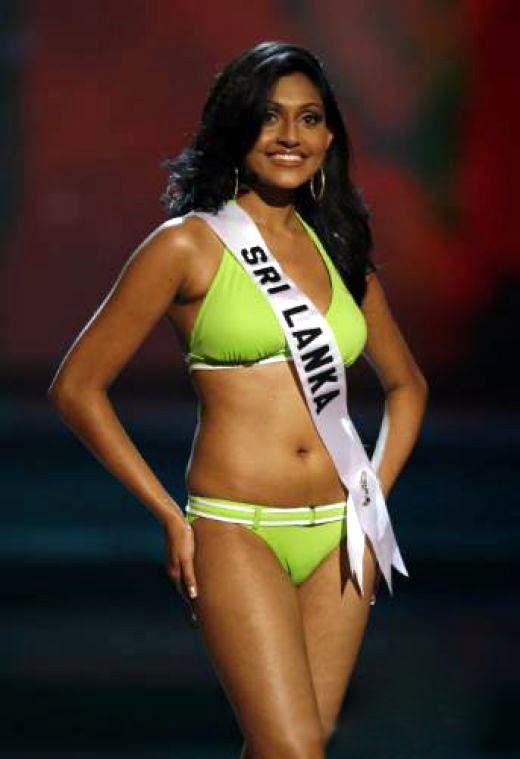 Aruni Rajapaksha hot sri lankan model photo gallery | assaibidin