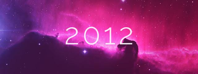 2012 год кого ? 2012 год какого животного ?