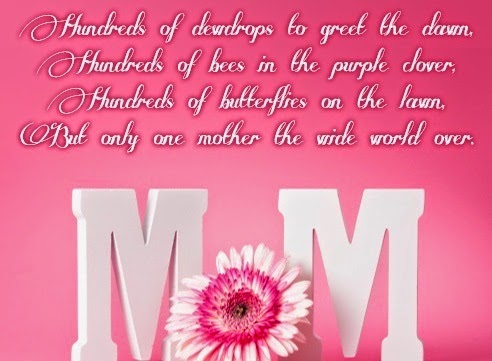 whatsapp dp best images for mothers day