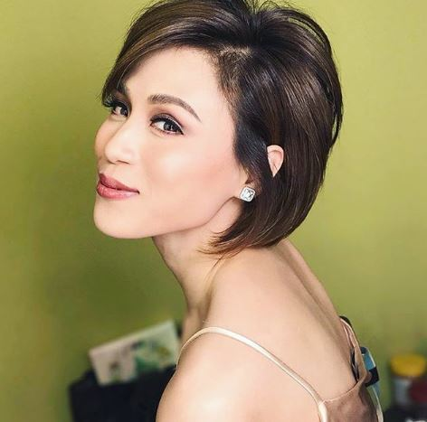 LOOK: These Are The Top 10 Highest Paid Celebrities In The Industry